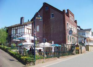 motorel_hexenhaus